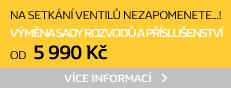 rozvody-cz.jpg