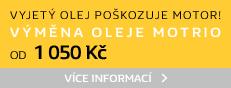 oleje-cz.jpg